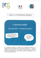 Guide-aux-usagers-ARS