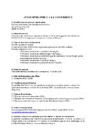 AAPC-vérifications-règlementaires-19
