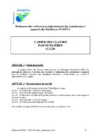 CCP-vérifications-règlementaires-2019