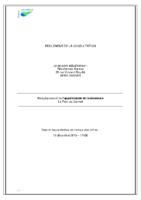 Règlement-de-consultation-appel-malade-oréades