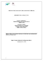 RC-MARCHE-PRESTATION-DE-MAINTENANCE-ET-D-ENTRETIEN-DES-ASCENSEURS-ET-DES-PORTES-AUTOMATIQUES-2015