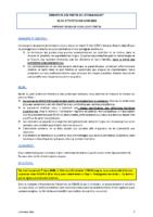 Bilan-detape_information-aux-familles-130320