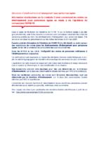 Fiche-restriction-de-visite-établissement-personnes-âgées-11-mars-2020