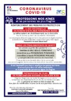 aines-fragiles-covid19