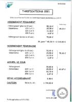 Tarifs-au-01-01-2021