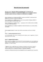 marche-menuiserie-MAREVA-CCAS-VANNES-ELVEN-CCAS-NIVILLAC