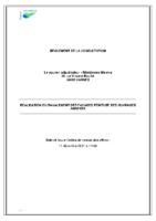 reglement-de-consultation